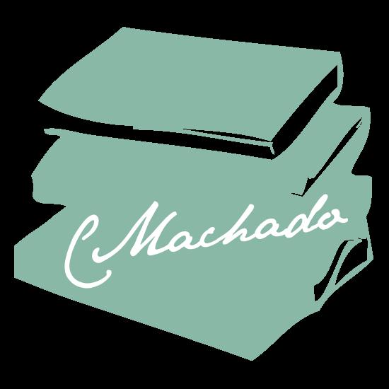 C. Machado Design