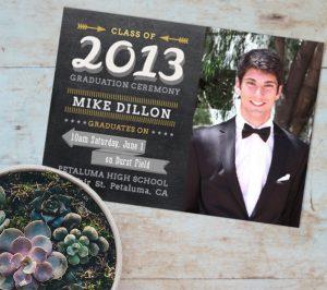 chalkboard-grad-invite2