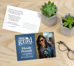 grad-party-postcard-1
