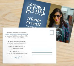 grad-party-postcard-2
