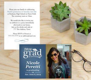 grad-party-postcard-3